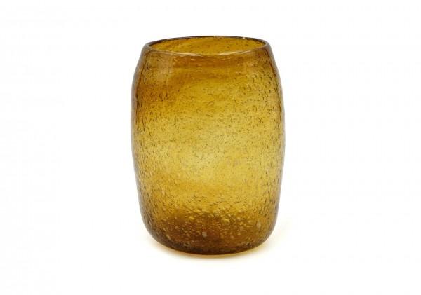 HERATI GLAS 6ER SET - GOLD
