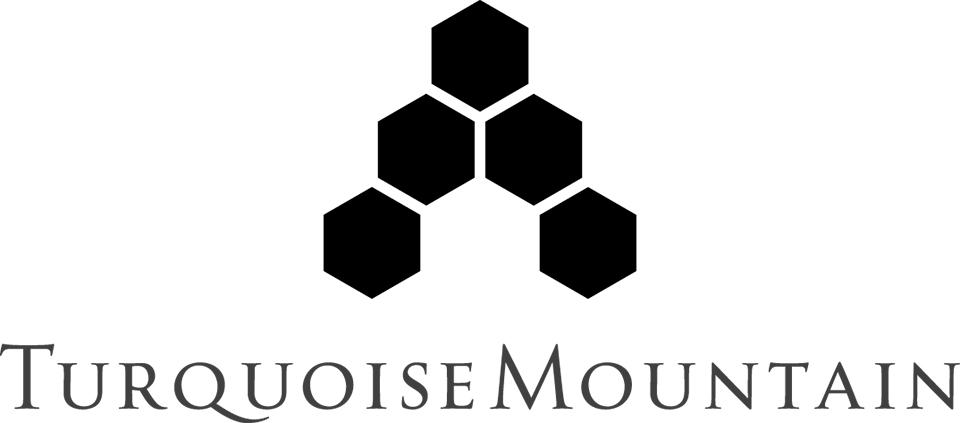 Turquoise-Mountain-Logo